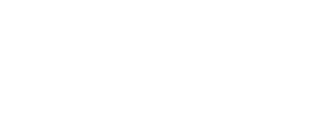 Holiday Inn & Suites - International Airport - Logo (White)